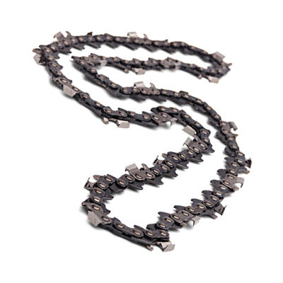 Saw Chain & Guide Bars