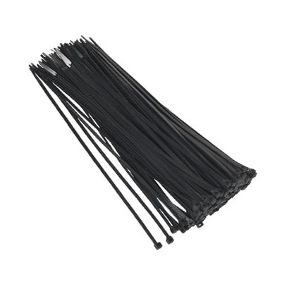 Wire & Cable Ties