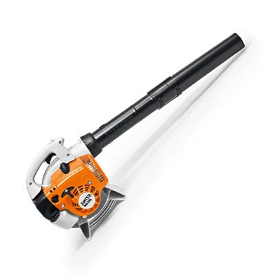 Petrol Leaf Blowers