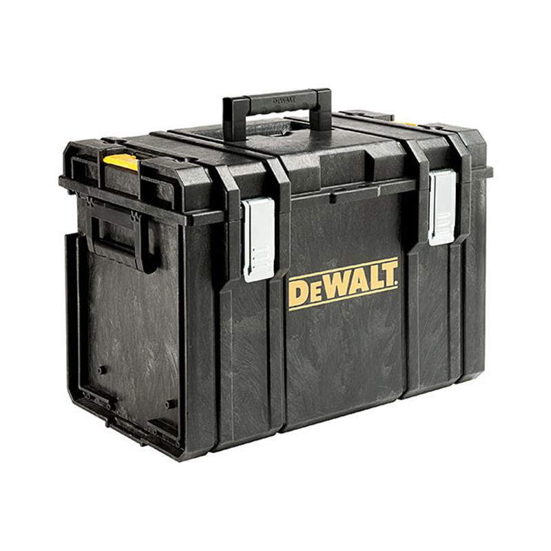 Power Tool Cases