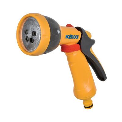 Spray Guns & Sprinklers