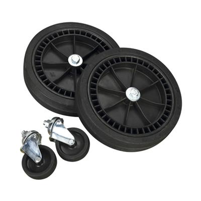 Air Compressor Oils & Accessories