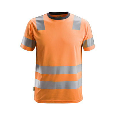 Hi Vis Polo Shirts