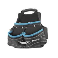 Makita Bags, Belts & Holsters