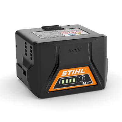 Stihl Cordless Battery Products