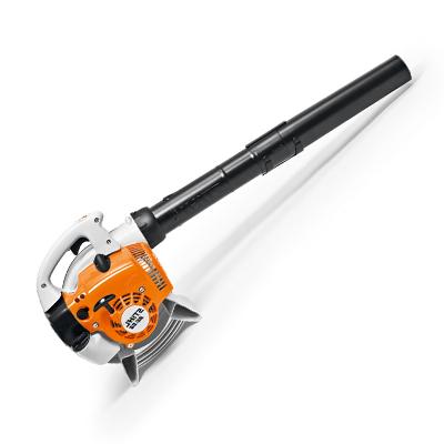 Stihl Leaf Blowers & Vacuums