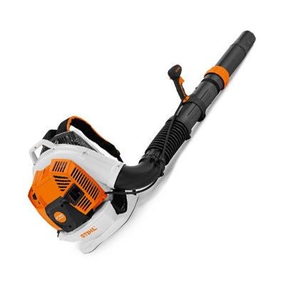 Stihl Backpack Blowers