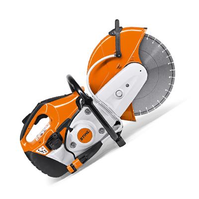 Stihl Disc Cutters