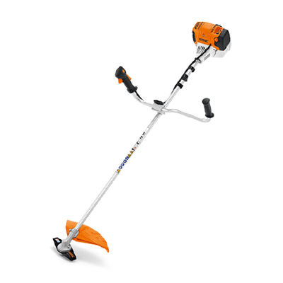 Stihl Trimmers & Brushcutters