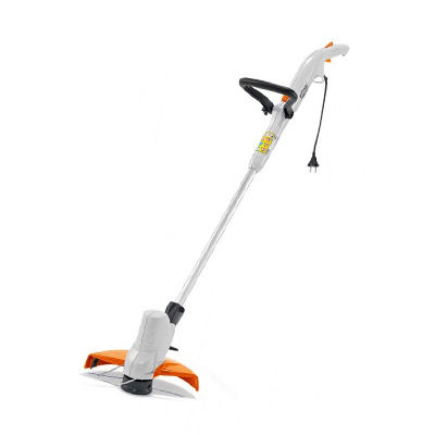 Stihl Electric Grass Trimmers