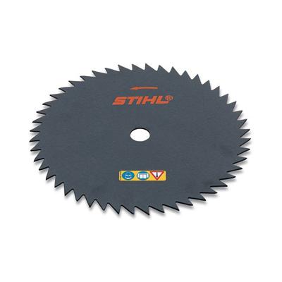 Stihl Brushcutter Blades & Guards