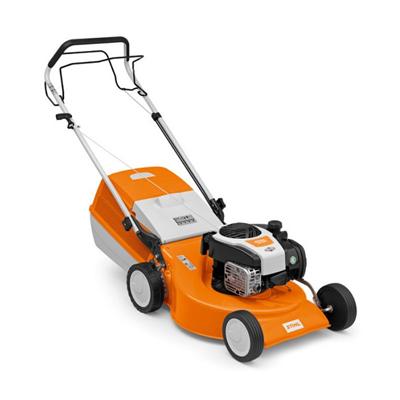 Stihl Petrol Lawn Mowers