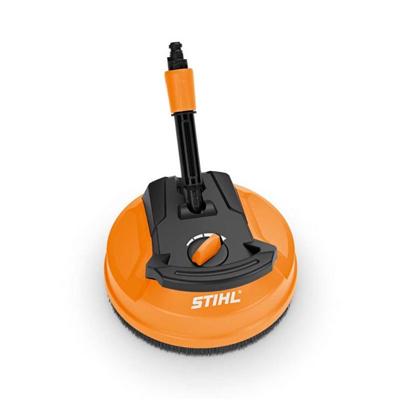 Stihl Pressure Washer Accessories