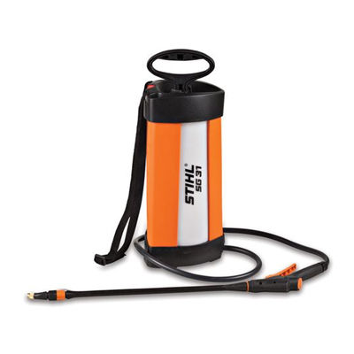 Stihl Sprayers & Accessories