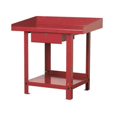 Sealey Workbenches