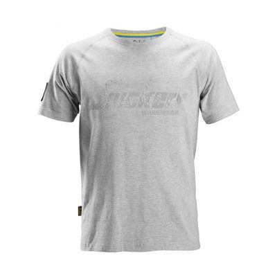 Snickers T Shirts