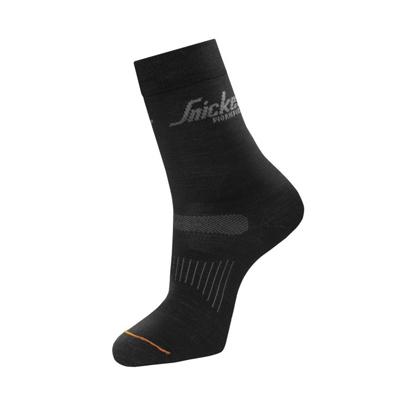 Snickers Socks