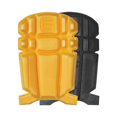 Snickers Knee Pads