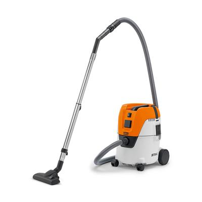 Stihl Vacuums