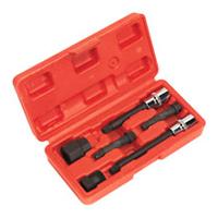 Alternator & Flywheel Pulley Tools