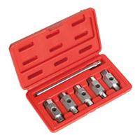 Drain Plug Keys & Repair