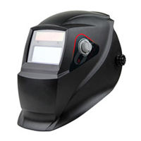 Welding Helmets & Masks