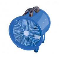 Dryers & Ventilators