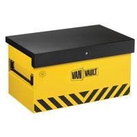 Van & Truck Boxes