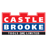 Castle Brooke