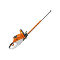 Stihl Cordless Hedge Trimmers