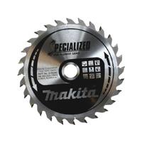 Makita Blades & Drill Bits