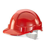 B-Brand PPE & Safety