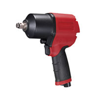 Teng Air Tools