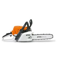 Stihl MS251 45.6cc Petrol Chain Saw