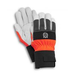 Husqvarna Heavy Duty Gloves - Classic