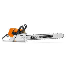 Stihl MS661C-M 91.1cc Petrol Chain Saw