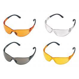 Stihl Dynamic Contrast Safety Glasses