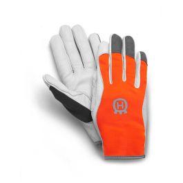 Husqvarna Light Gloves - Classic