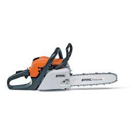 Stihl MS181 31.8cc Petrol Chain Saw