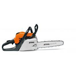 Stihl MS171 31.8cc Petrol Chain Saw