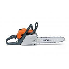 Stihl MS211 35.2cc Petrol Chain Saw