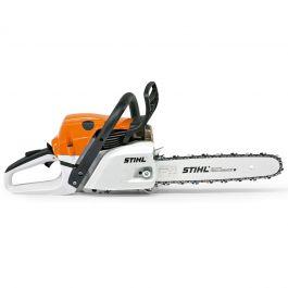 Stihl MS231 40.6cc Petrol Chain Saw