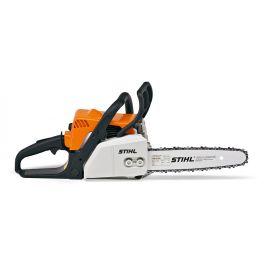 "Stihl MS170 30.1cc Petrol Chain Saw 12"" / 300mm"