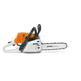 Stihl MS251C-BE 45.6cc Petrol Chain Saw With ErgoStart