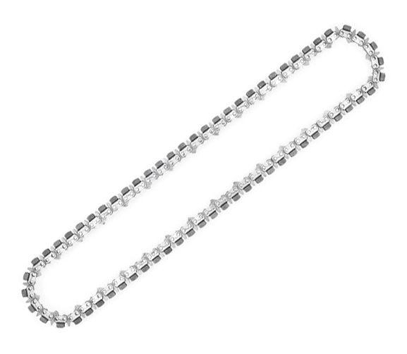 Stihl Chain Diamond Concrete 36 GBM
