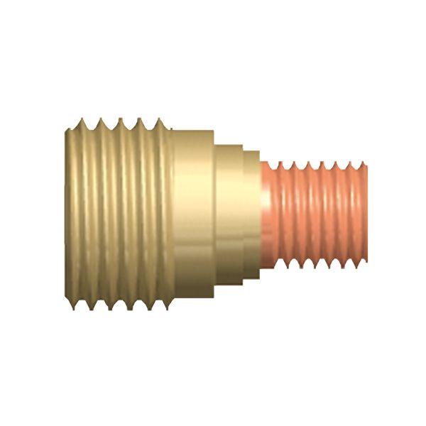 Parweld Gas Lens Bodies To Suit PRO9 PRO20 ECR9 ECR20 WP9 WP20 Torches