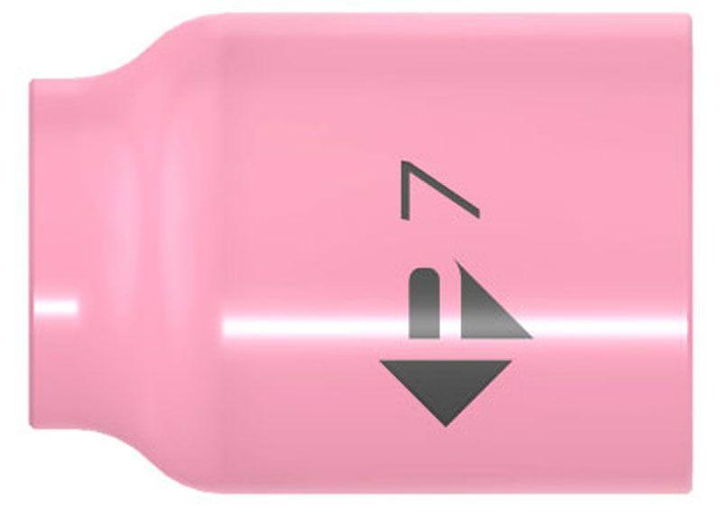 Parweld Gas Lens Cups To Suit PRO9 PRO20 ECR9 ECR20 WP9 WP20 WP24 WP24W Torches