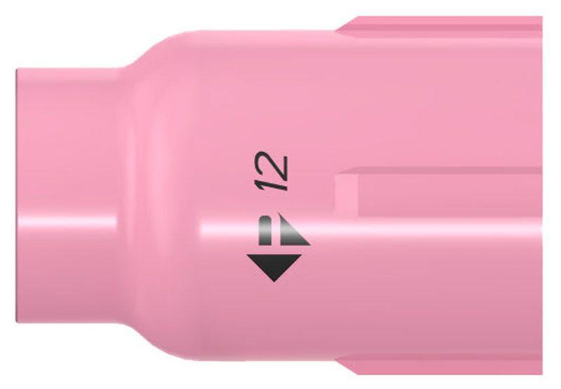 Parweld Large Gas Lens To Suit PRO9 PRO26 ECR9 ECR26 WP9 WP26 Torches
