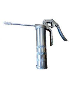 Lumeter Vacuum Pistol Grip Grease Gun