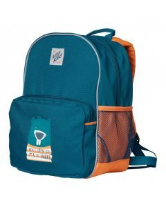 Stihl Childrens Backpack Bag